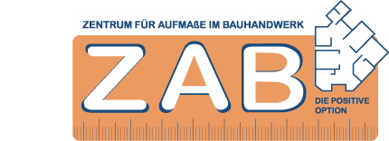 ZAB24