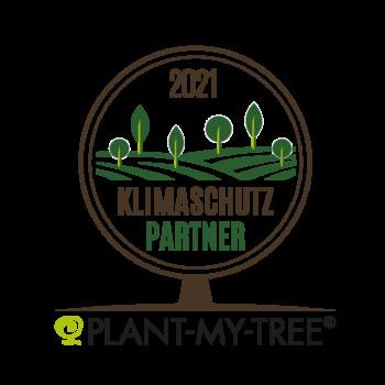 Plant-my-tree Baumplanzung zab24 aufmaße bauabrechnung